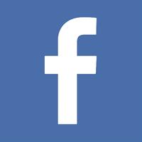 social_facey